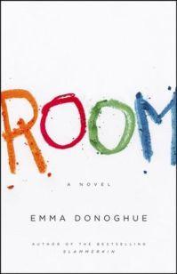 room-book-review-14dec10