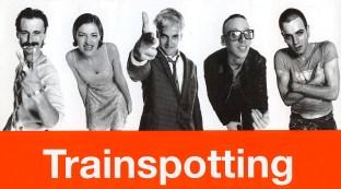 trainspotting-wallpaper