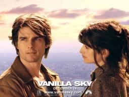 vanilla-sky3-1280