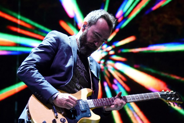 james-mercer-the-shins-1000-640x427