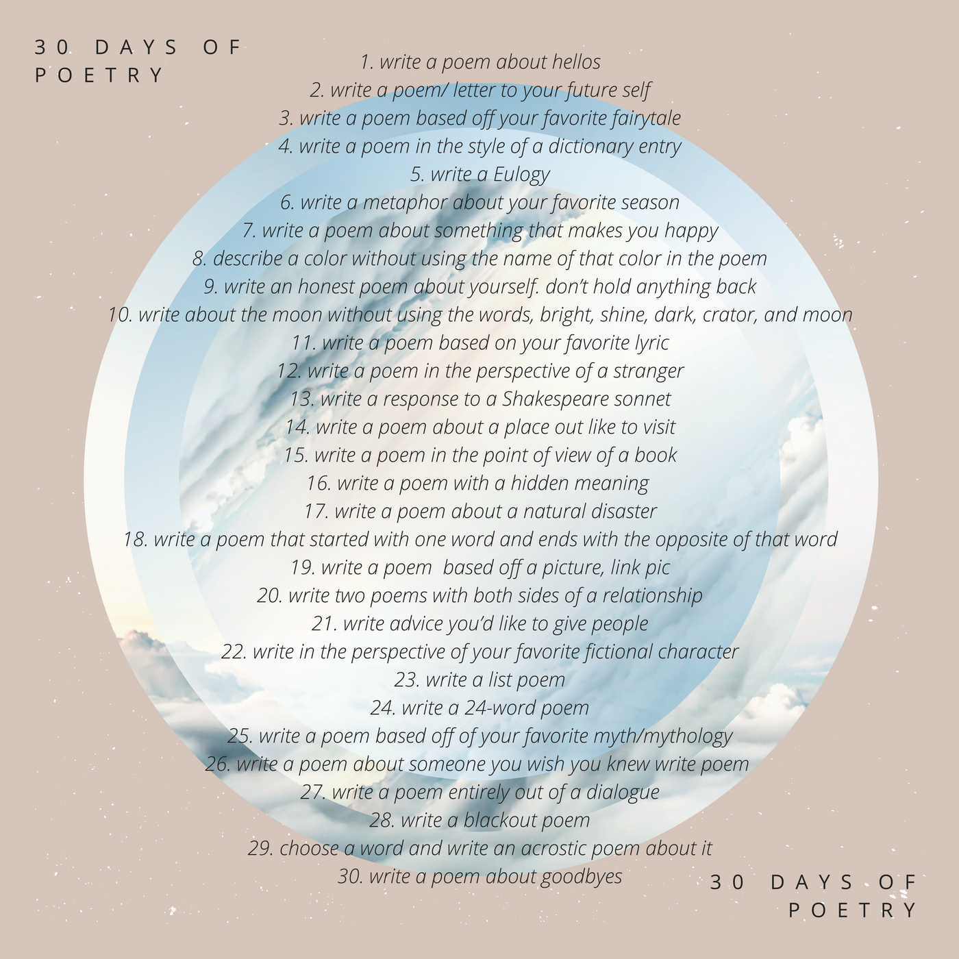 30days_of_poetry