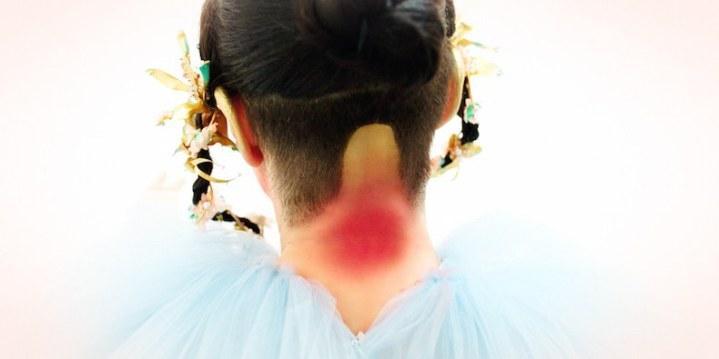 """New Artist Inspiration: Björk Releases New Single """"BlissingMe"""""""