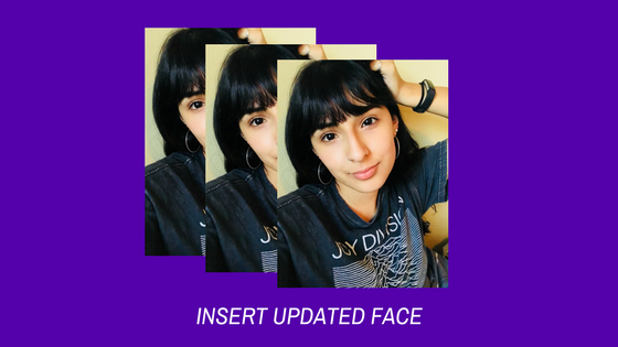 INSERT UPDATED FACE (1).png