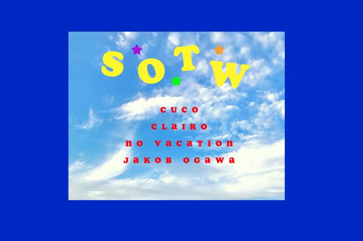 SOTW #59