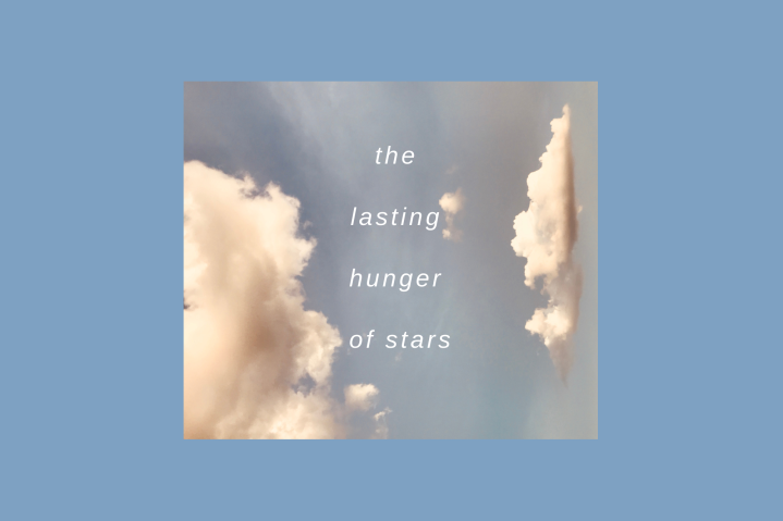 The Lasting Hunger of Stars