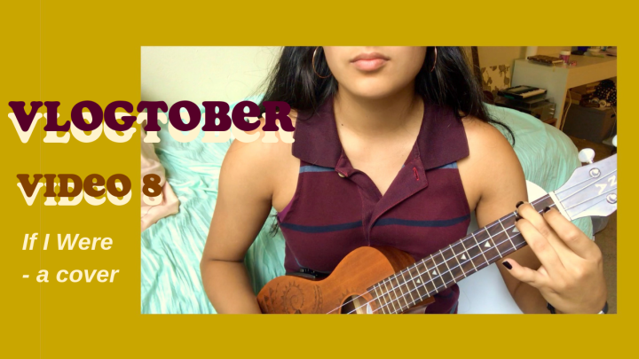 NEW COVER!