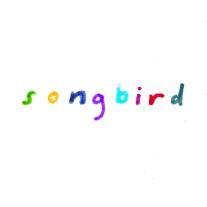 songbirdicon