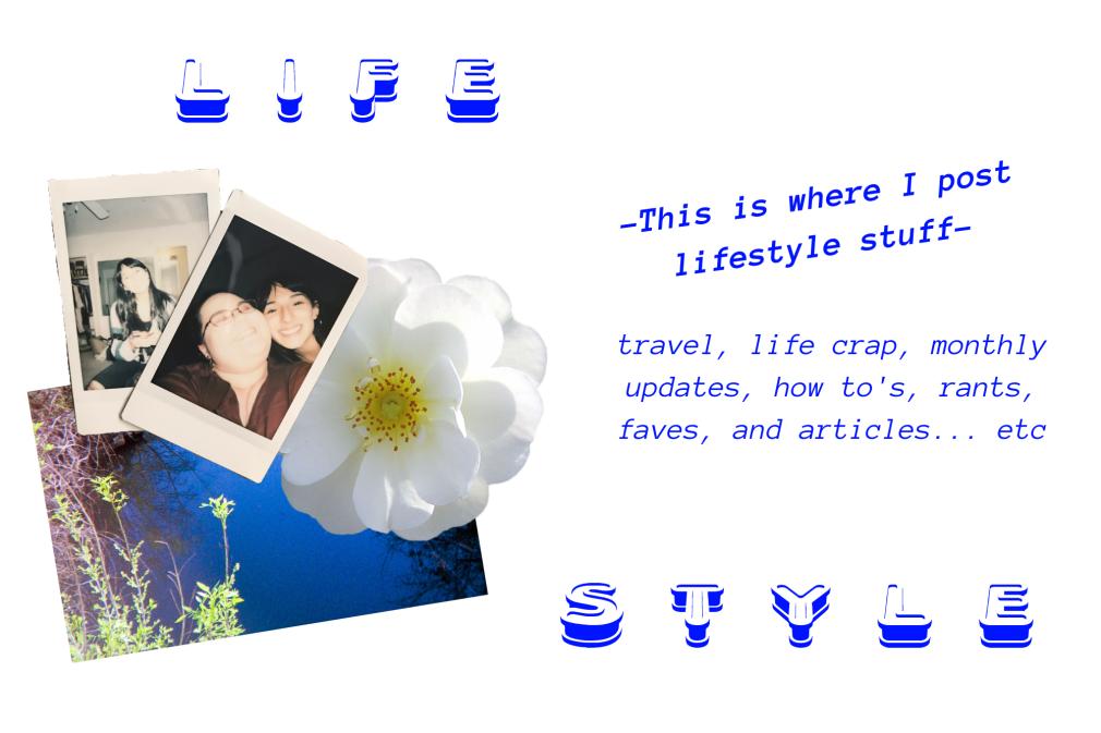 lifestyle12019
